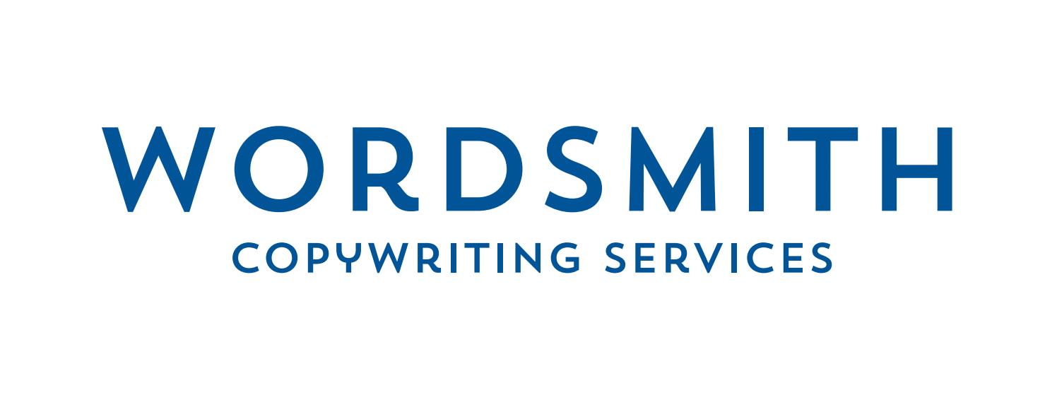 Wordsmith Copywriting Services